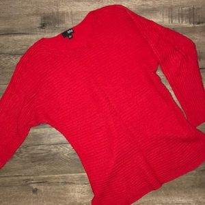 Ana size small sweater